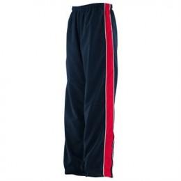 Pantalon d'entrainement