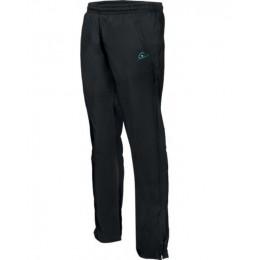 Pantalon survêtement homme