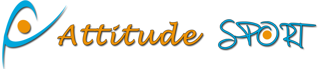 Attitude-Sport