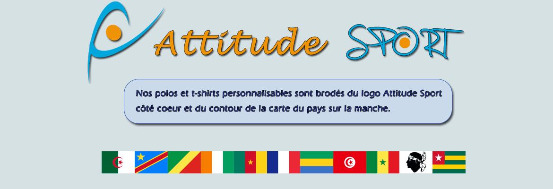 Attitude Sport